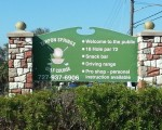 Welcome To Tarpon Springs Golf Club