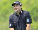 Graeme McDowell breezes through to last 16 in Volvo World Match-Play. (Photo - Eoin Clarke/www.golffile.ie)