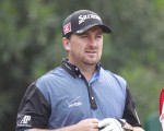 Graeme McDowell to play in inaugural EurAsia Cup.