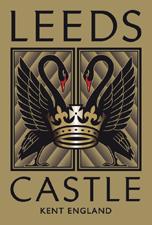 Leeds Castle logo