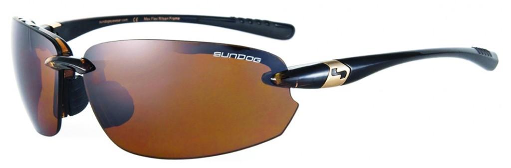 94d399a9ba0 Sundog Eyewear Expands Range For Performance-Seeking Golfers.