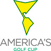 America's golf cup