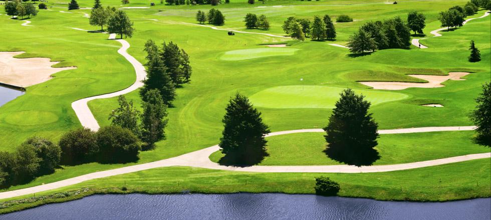 Pilar Golf Club to host the   inaugural America's Golf Club.  (www.pilargolfclub.com)