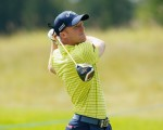 David Horsey leads 1st round 2014 Russian Open
