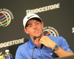 Rory McIlroy - 'I would love to end my career with 12 Majors'.  (Photo - Eoin Clarke/www.golffile.ie)