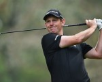 Stephen Gallacher must now rely on a wildcard pick after falling one shot shy of second place in the Italian Open,