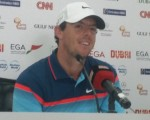 Rory McIlroy says Dublin court appearance will be 'tedious' and 'nasty'.  (Photo - www.golfbhytourmiss.com)