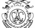 aberdour_logo_small.600x0