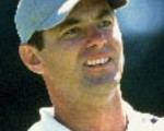 No-name former PGA Tour pro Dan Olsen does a back flip over accusations labelled at Tiger Woods.