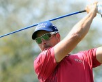 Henrik Stenson looking to kick start his Rydr Cup selection campagain similar to that two years ago (Photo - www.pgatour.com)
