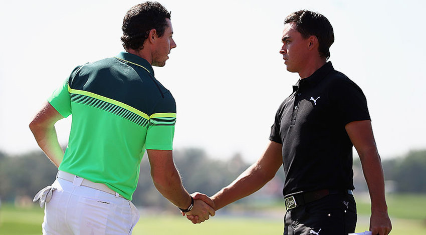 Rory Rickie Jason Star In Arnold Palmer Invitational Tee Times