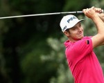 Juilien Quesne leads a charge of four French-born players atop of the board in the 2015 Volvo China Open - www.europeantour.com)