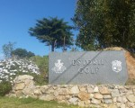 Estoril Golf Club - one of the oldest golf courses in Portugal. (Photo - www.golfbytourmiss.com)