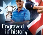 Australian Open poster released