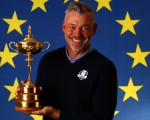 Darren Clarke says he's not about to 'insult' any potential 2016 European Ryder Cup player by naming them, before the Masters, as a vice-captain.