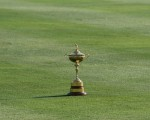 The famed Ryder Cup in Australia for a first time in history.