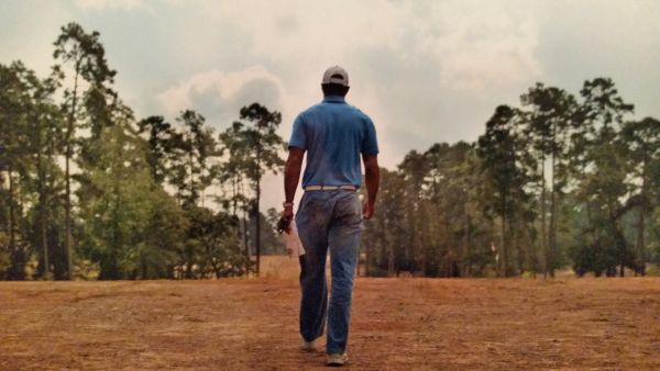 Bluejack National Tiger S Texas Course Celebrates 9