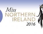 Miss Northern Ireland contest