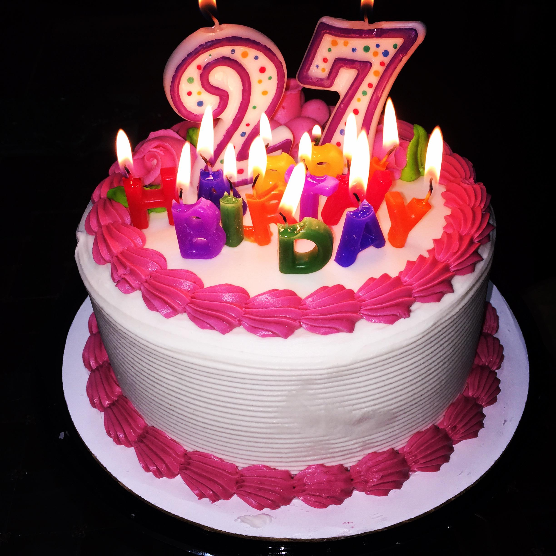 Rory Mcilroy Happy 27th Birthday To Golf S Half A