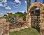 Escondido Golf Club - A stunning Tom Fazio design close to Austin, Texas.