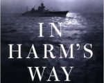 in-harms-way