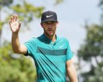 Kevin Chappell not only has put himself in contention for victory in the Tour Championship but surely must be top of the pile for a Hazeltine 'wildcard' pick.