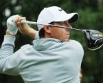 A little sweet but far too much sour for Rory McIlroy on day one 2016 WGC - HSBC Champions.