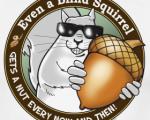 blind-squirrel-gets-a-nut_design